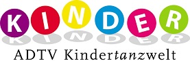 Kindertanzwelt