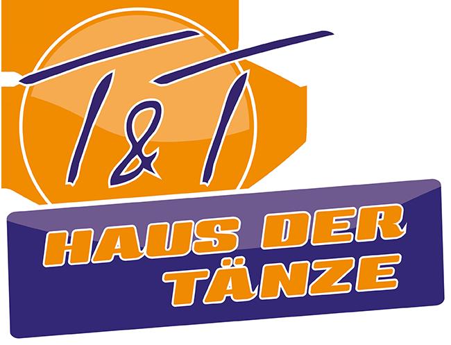 Tanzen in Wuppertal